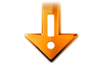 downloadx200x125